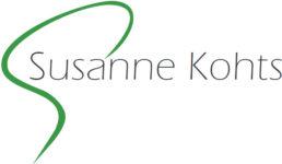 Logo Susanne Kohts